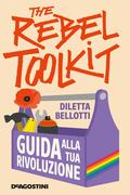 The rebel toolkit