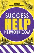 Success Help Network.Com