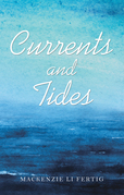 Currents and Tides