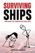 Surviving Ships