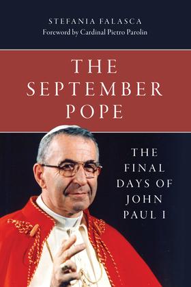 The September Pope