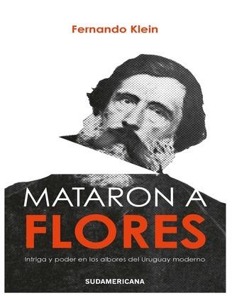 Mataron a Flores
