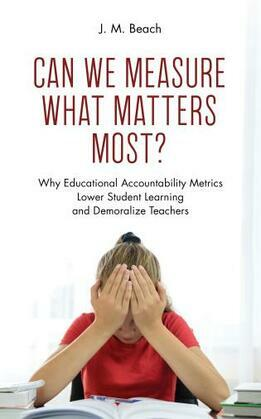 Can We Measure What Matters Most?