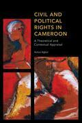 Civil and Political Rights in Cameroon