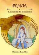 Elania  Y  La esencia del estramonio