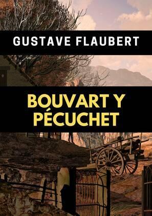 Bouvart y Pécuchet