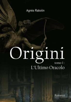 Origini, tomo 1