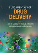 Fundamentals of Drug Delivery