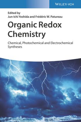Organic Redox Chemistry