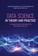 Data Science in Theory and Practice