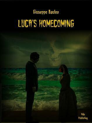 Luca's Homecoming