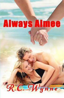 Always Aimme