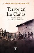 Terror en Lo Cañas
