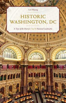 Historic Washington, DC