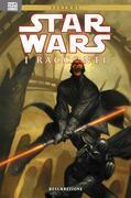 Star Wars: I Racconti - Volume 3
