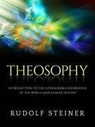 Theosophy (Translated)