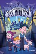Los huérfanos de San Merluzo 1