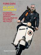 Atlante Mourinho