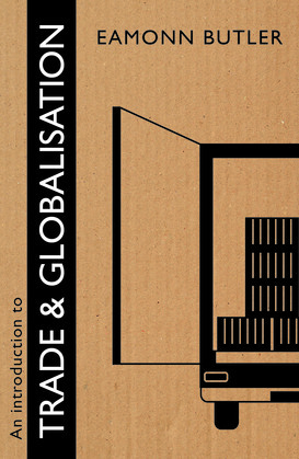 An Introduction to Trade and Globalisation