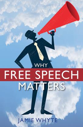Why Free Speech Matters