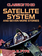 Satellite System and seven more stories