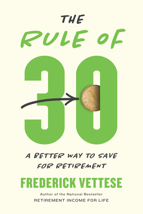The Rule of 30