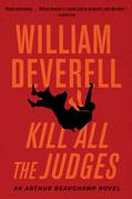 Kill All the Judges
