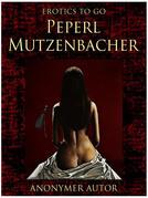 Peperl Mutzenbacher