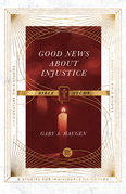 Good News About Injustice Bible Study
