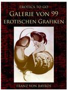 Galerie von 99 erotischen Grafiken
