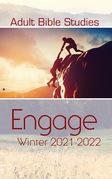 Adult Bible Studies Winter 2021-2022 Student
