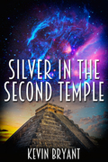 Silver in the Second Temple