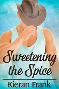Sweetening the Spice