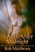 A Man After Midnight