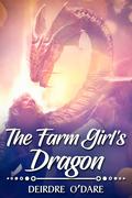 The Farm Girl's Dragon