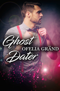 Ghost Dater