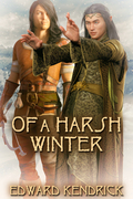 Of a Harsh Winter