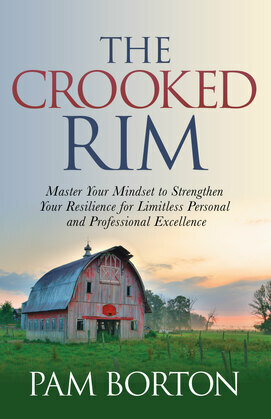 The Crooked Rim