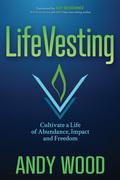 LifeVesting