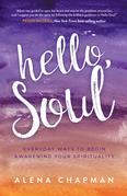 Hello, Soul!