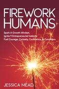 Firework Humans