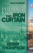 Pulling Back the Iron Curtain