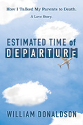 Estimated Time of Departure