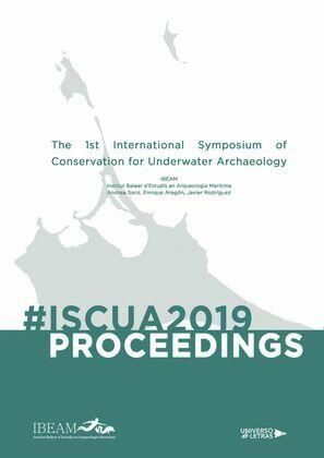 #ISCUA2019. Proceedings