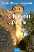 Un Château de famille