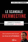Le scandale Ivermectine