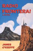 Radio Frontera!