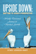 Upside Down: Shifting to Jesus's Perspective