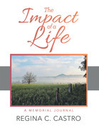 The Impact of a Life