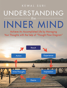 Understanding the Inner Mind